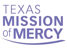 Texas Mission of Mercy Mobile Clinic
