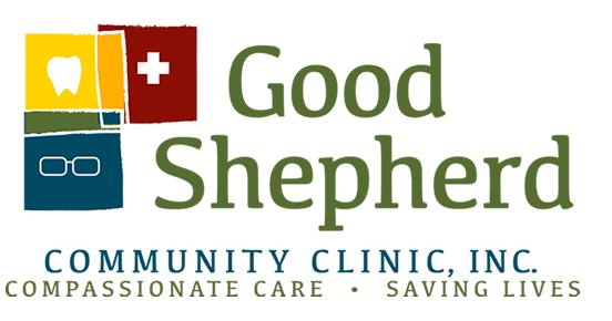 Good Shepherd Commmunity Clinic