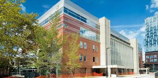 Ohio State University Nisonger Center