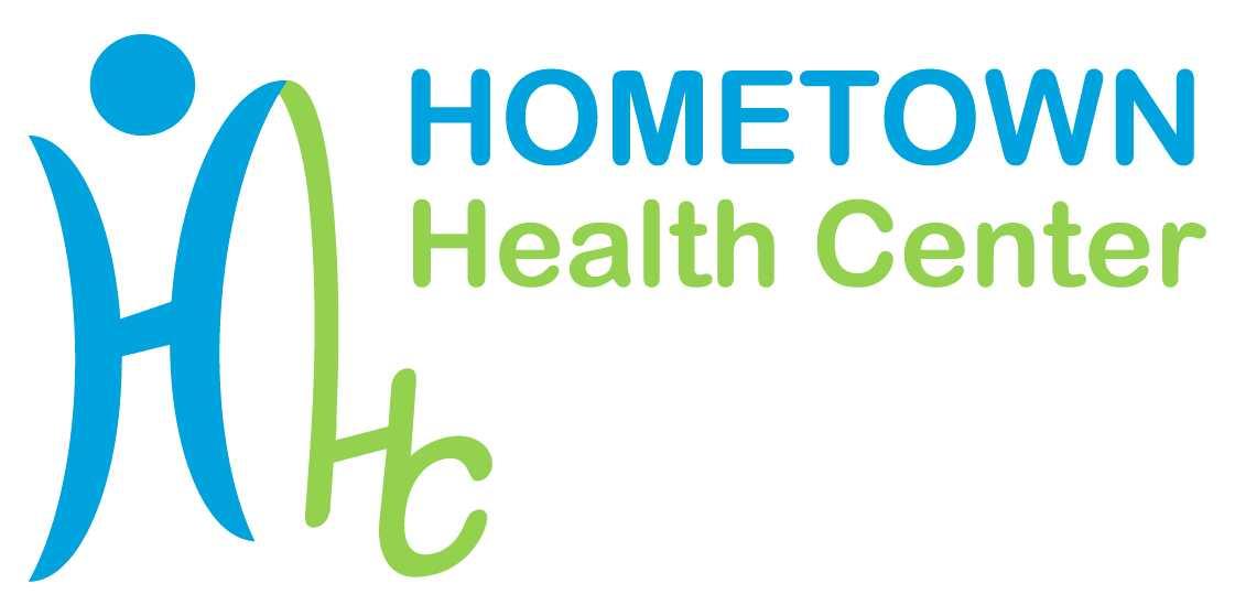 Hometown Health Center - Dexter Office