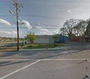 Christ Community Health Services, Inc. Broad Ave Dental Center