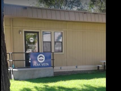 Peak Vista Community Health Centers - Dental Center at Flagler