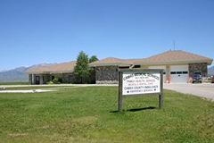 Fairfield Dental Clinic