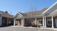 Mountainlands Family Health Center  - Payson