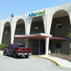 AltaMed Medical and Dental Group - West Covina