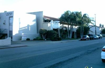AltaMed Medical and Dental Group - Huntington Beach