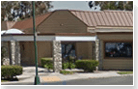 Friends of Family Health Center - Tustin