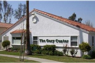 Vista Community Clinic: The Gary Center