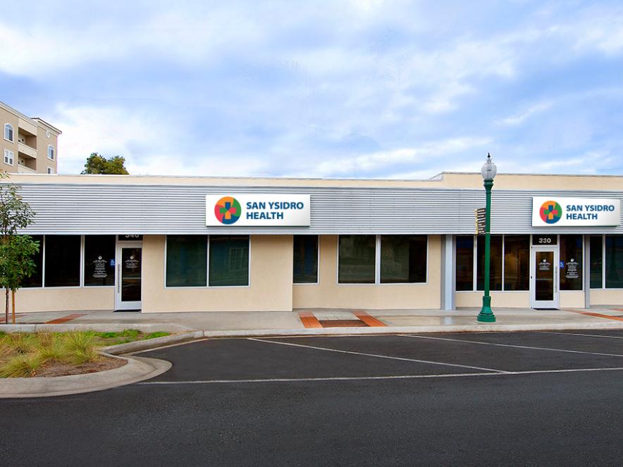 Southbay Dental Center