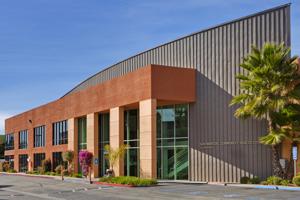San Marcos Health Center