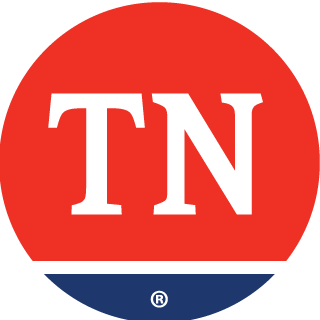 Tennessee State Department of Health