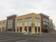 AltaMed Medical and Dental Group - South Gate