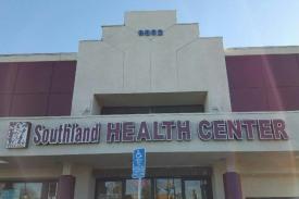 Southland Health Center