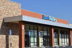 East Valley Pomona Dental Clinic