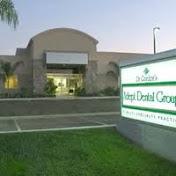 Adept Dental Group