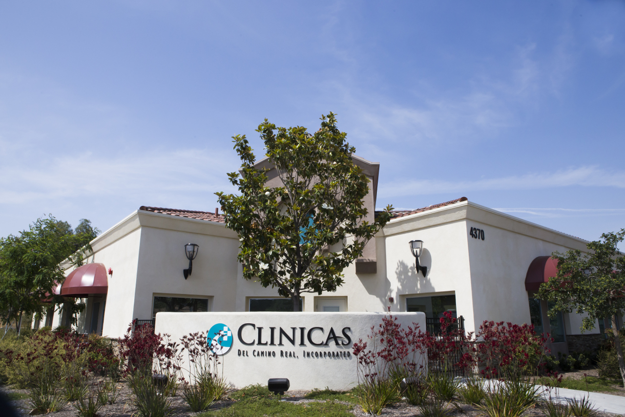 East Simi Valley Health Center
