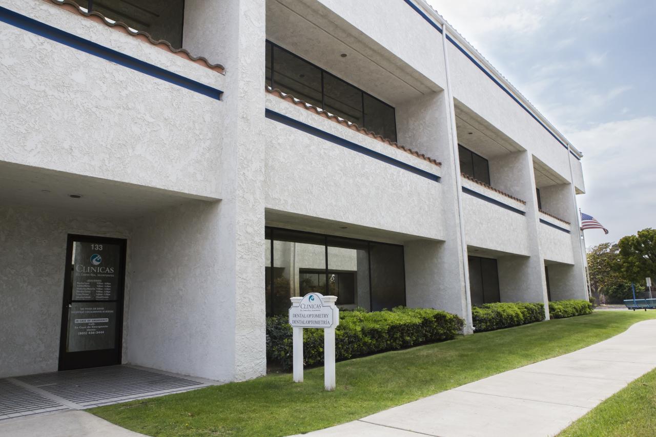 Clinicas Del Camino Real, Inc. El Rio Health Center