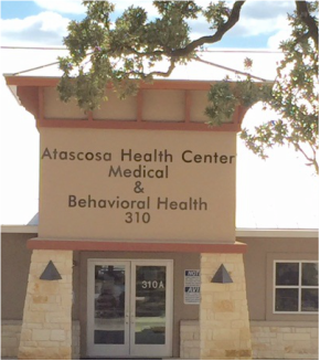 Atascosa Health Center