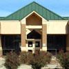 Barrio Family Health Care Center Dental Care