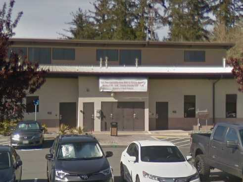 Del Norte Community Health Center, Dental