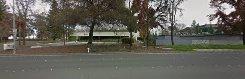 Santa Rosa Community Dental center