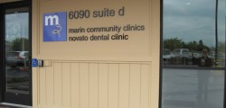 Novato Dental Clinic