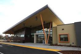 Hansen Family Health Center