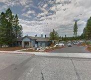 Western Sierra Medical Clinic, Grass Valley