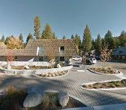 Westen Sierra Medical Center, Kings Beach-Tahoe