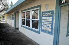 Sierra Family Medical Clinic