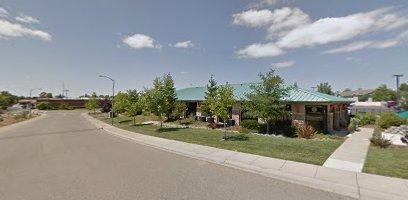 El Dorado Community, Cameron Park Dental