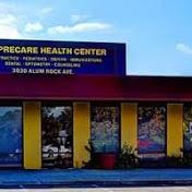 CompreCare Health Center