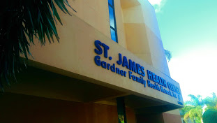 St. James Health Center