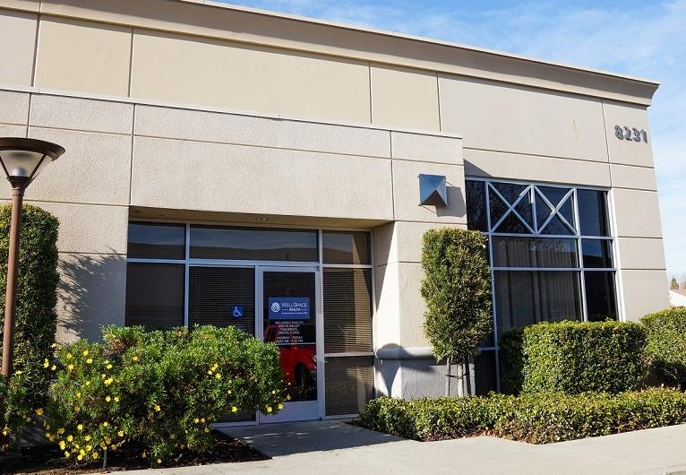South Valley Dental Center