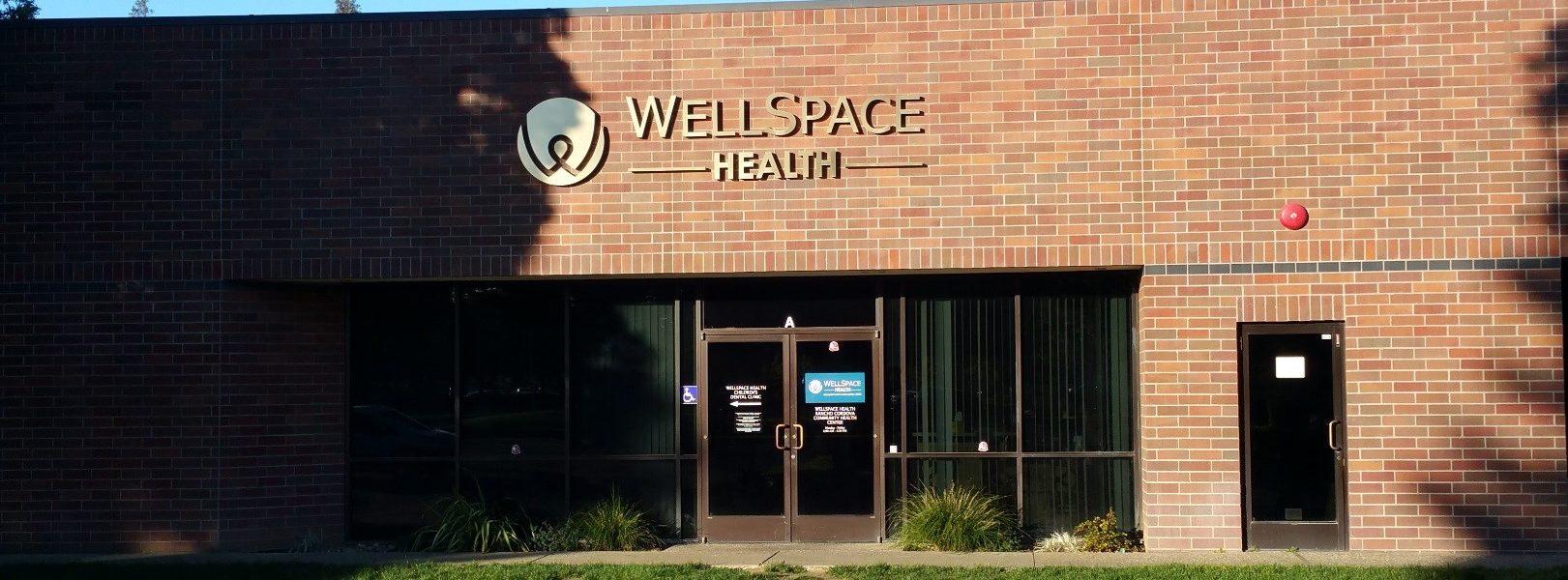 Rancho Cordova Community Health Center