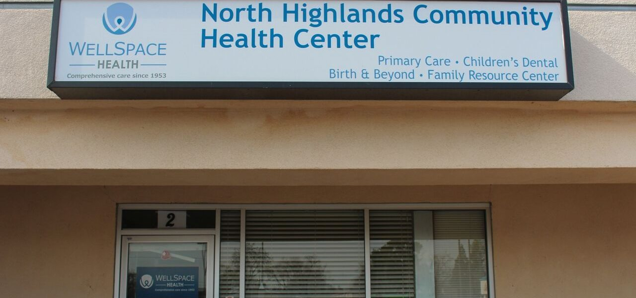 North Highlands Community Health Center and Birth and Beyond