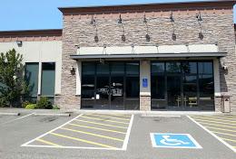 Umpqua Community Health Center, Sutherlin