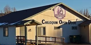 Chiloquin Open Door Family Practice