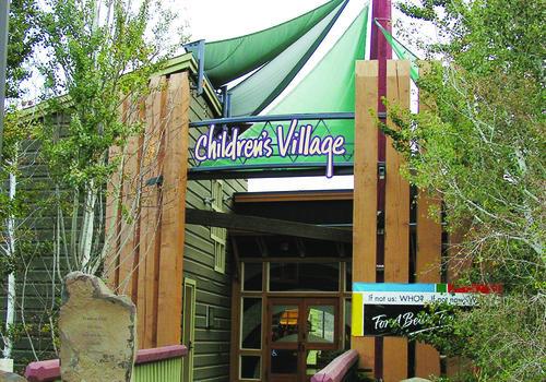 Children's Village