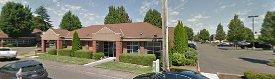 Neighborhood Health Center - Canby