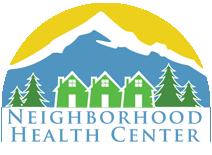 Oregon City Dental Clinic