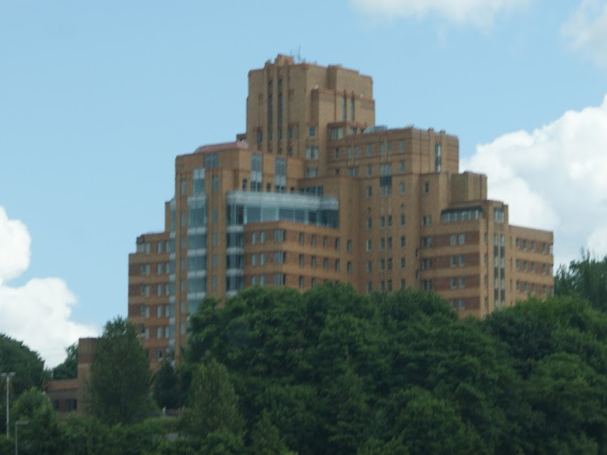 Neighborcare Health at Pacific Tower