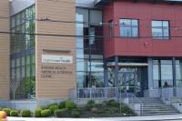 Neighborcare Health at Rainier Beach