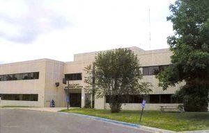 Balsam Lake Clinic