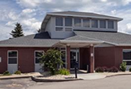 Sun Prairie Clinic
