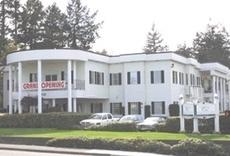 Lakewood Family Dental Clinic