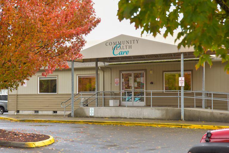 Spanaway Family Dental Clinic