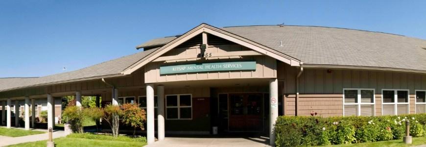 Almira Dental Clinic at KMHS