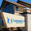CommuniCare Health Centers, Kyle Campus