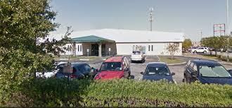 El Centro de Corazon - Southeast Health Center
